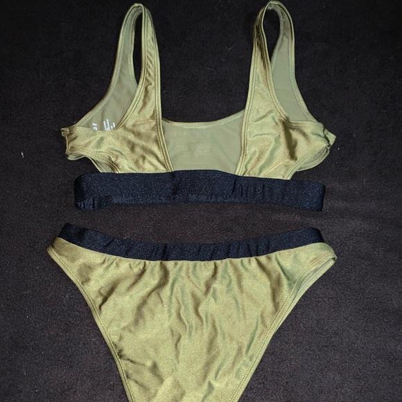 Hot Miami Styles Other - Hot Miami styles bikini